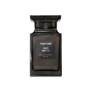 Tom-Ford-Oud-Wood-Eau-de-Parfum---Perfume-Unissex-100ml----888066024099