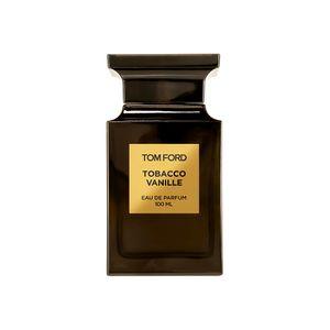 Tom-Ford-Tobacco-Vanille-Eau-de-Parfum---Perfume-Unissex-100ml---888066004503