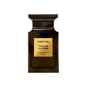 Tom-Ford-Tuscan-Leather-Eau-de-Parfum---Perfume-Unissex-100ml---888066004459