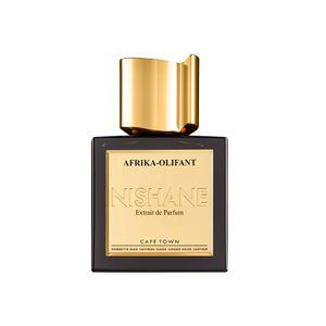 Nishane-Afrika-Olifant-Extrait-de-Parfum---Perfume-Unissex-50ml---8681008055562