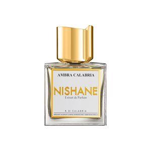 Nishane-Ambra-Calabria-Extrait-de-Parfum---Perfume-Unissex-50ml---8681008055425