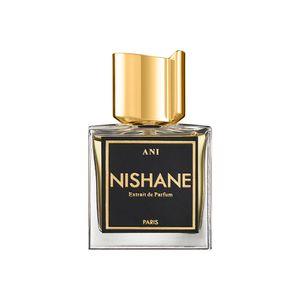 Nishane-Ani-Extrait-de-Parfum---Perfume-Unissex-50ml----8681008055067