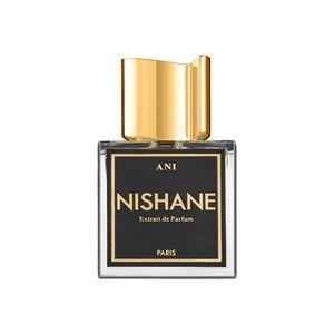 Nishane-Ani-Extrait-de-Parfum---Perfume-Unissex-100ml----8681008055074