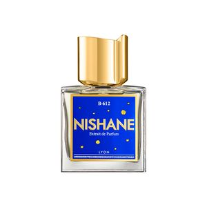 Nishane-B-612-Extrait-de-Parfum---Perfume-Unissex-50ml----8681008055005