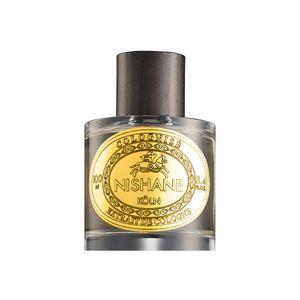 Nishane-Colognise-Extrait-de-Cologne---Perfume-Unissex-100ml---8681008055043