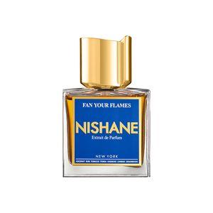 Nishane-Fan-Your-Flames-Extrait-de-Parfum---Perfume-Unissex-50ml---8681008055579