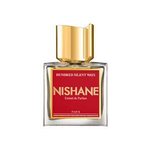 Nishane-Hundred-Silent-Ways-Extrait-de-Parfum---Perfume-Unissex-50ml----8681008055586