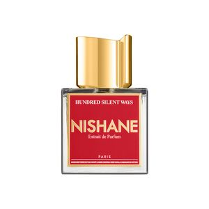 Nishane-Hundred-Silent-Ways-Extrait-de-Parfum---Perfume-Unissex-100ml---8681008055173