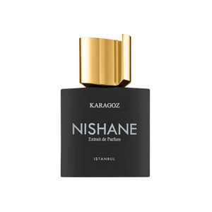 Nishane-Karagoz-Extrait-de-Parfum---Perfume-Unissex-50ml----8681008055401
