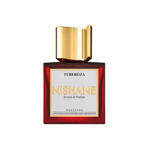 Nishane-Tuberoza-Extrait-de-Parfum---Perfume-Unissex-50ml----8681008055494