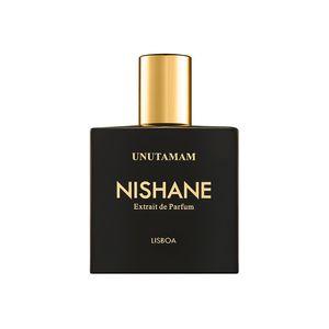 Nishane-Unutamam-Extrait-de-Parfum---Perfume-Unissex-30ml----8681008055210