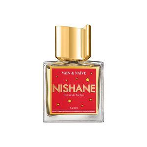 Nishane-Vain---NaIve-Extrait-de-Parfum---Perfume-Unissex-50ml----8681008055012