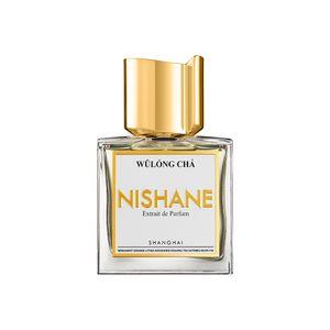Nishane-Wulong-Cha-Extrait-de-Parfum---Perfume-Unissex-50ml---8681008055418