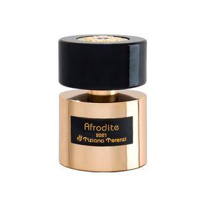 Tiziana-Terenzi-Afrodite-Extrait-De-Parfum---Perfume-Unissex-100ml---8016741612558