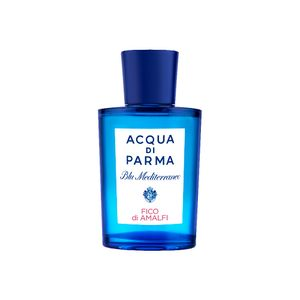 Acqua-Di-Parma-Blu-Mediterraneo-Fico-Di-Amalfi-Eau-de-Toilette---Perfume-Unissex-75ml---8028713570056