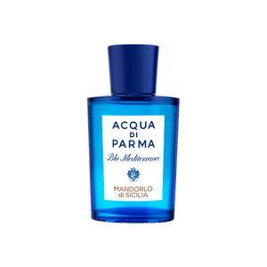 Acqua-Di-Parma-Blu-Mediterraneo-Mandorlo-Di-Sicilia-Eau-de-Toilette---Perfume-Unissex-150ml---8028713570049