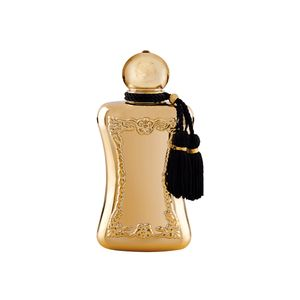 Parfums-de-Marly-Darcy-Eau-de-Parfum---Perfume-Feminino-75ml----3700578500038