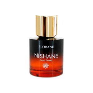 Nishane-Florane-Demi-Extrait-de-Parfum---Perfume-Unissex-100ml----8681008055197