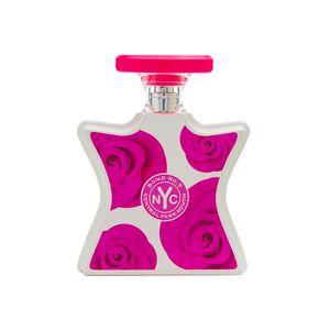 Bond-No.-9-Central-Park-South-Eau-de-Parfum---Perfume-Feminino-100ml---888874002609