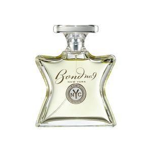 Bond-No.-9-Chez-Bond-Eau-de-Parfum---Perfume-Masculino-100ml---888874000599