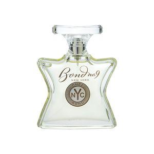 Bond-No.-9-Chez-Bond-Eau-de-Parfum---Perfume-Masculino-50ml---888874000605