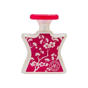 Bond-No.-9-Chinatown-Eau-de-Parfum---Perfume-Unissex-50ml---888874001268