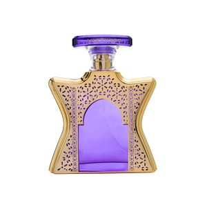 Bond-No.-9-Dubai-Amethyst-Eau-de-Parfum---Perfume-Unissex-100ml---888874005525