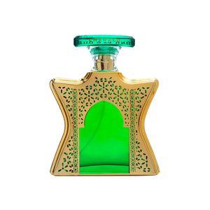 Bond-No.-9-Dubai-Emerald-Eau-de-Parfum---Perfume-Unissex-100ml---888874005327