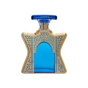 Bond-No.-9-Dubai-Indigo-Eau-de-Parfum---Perfume-Unissex-100ml---888874005334