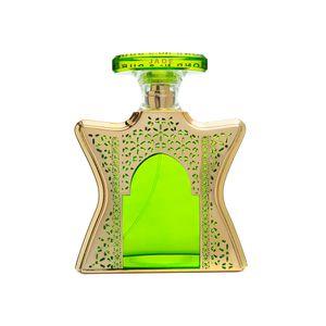 Bond-No.-9-Dubai-Jade-Eau-de-Parfum---Perfume-Unissex-100ml---888874005624