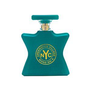 Bond-No.-9-Greenwich-Village-Eau-de-Parfum---Perfume-Unissex-100ml---888874006584