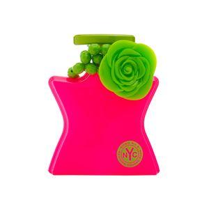 Bond-No.-9-Madison-Square-Park-Eau-de-Parfum---Perfume-Feminino-100ml---888874002296