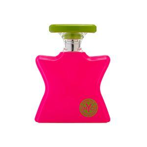 Bond-No.-9-Madison-Square-Park-Eau-de-Parfum---Perfume-Feminino-50ml---888874002302