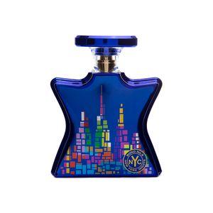 Bond-No.-9-New-York-Nights-Eau-de-Parfum---Perfume-Unissex-100ml---888874005853