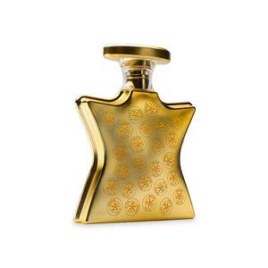 Bond-No.-9-New-York-Signature-Scent-Eau-de-Parfum---Perfume-Unissex-100ml---888874002111