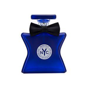 Bond-No.-9-The-Scent-of-Peace-For-Him-Eau-de-Parfum---Perfume-Masculino-100ml---888874002760