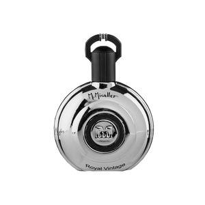 M.-Micallef-Royal-Vintage-Eau-de-Parfum---Perfume-Masculino-100ml-3760060779083
