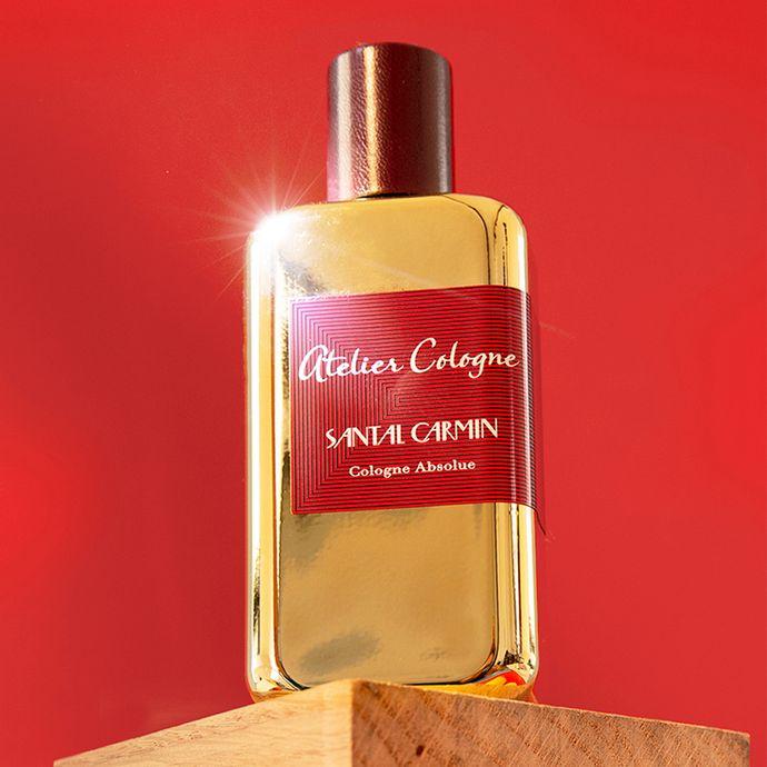 Atelier-Cologne-Santal-Carmin-Cologne-Absolue---Perfume-Unissex-100ml-----3700591215032---3